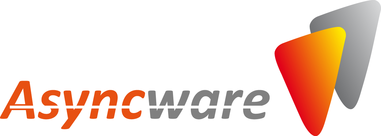 Asyncware